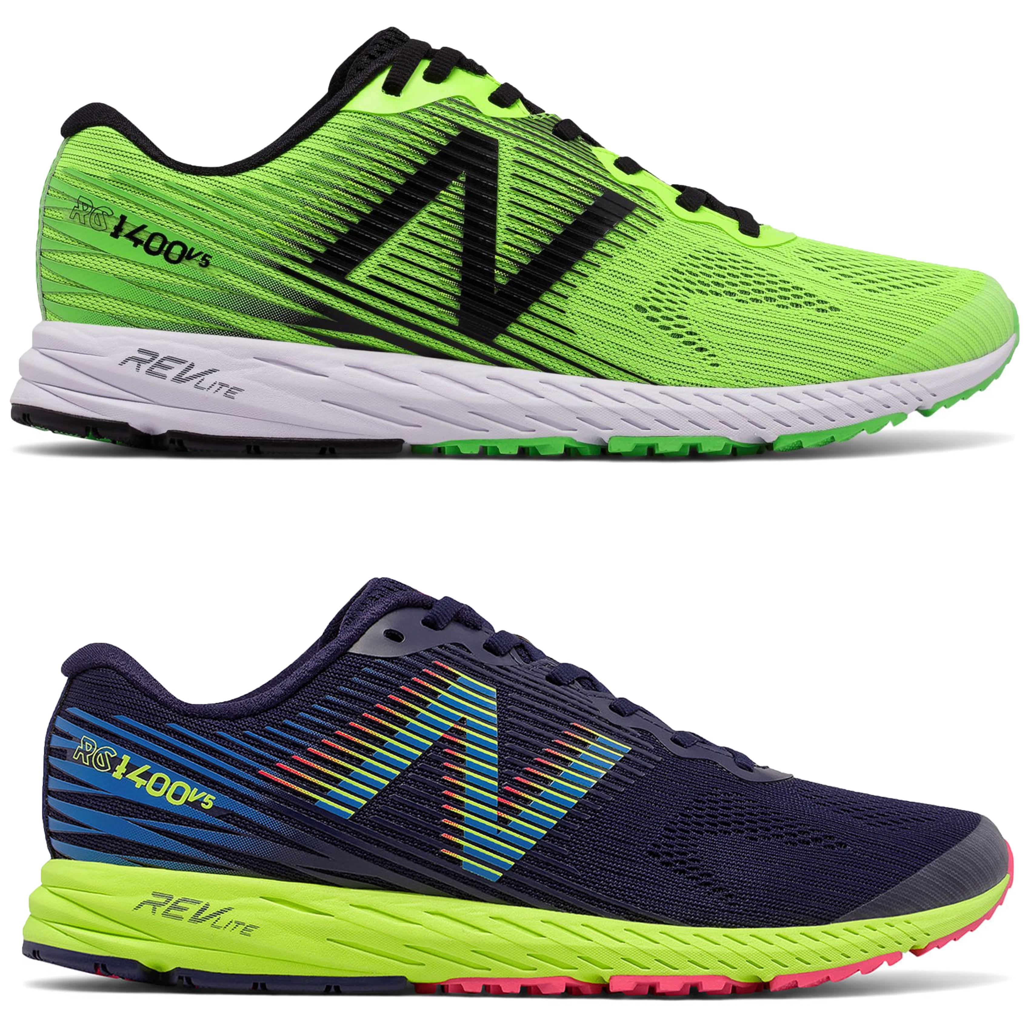 new balance nbx 1400 v5