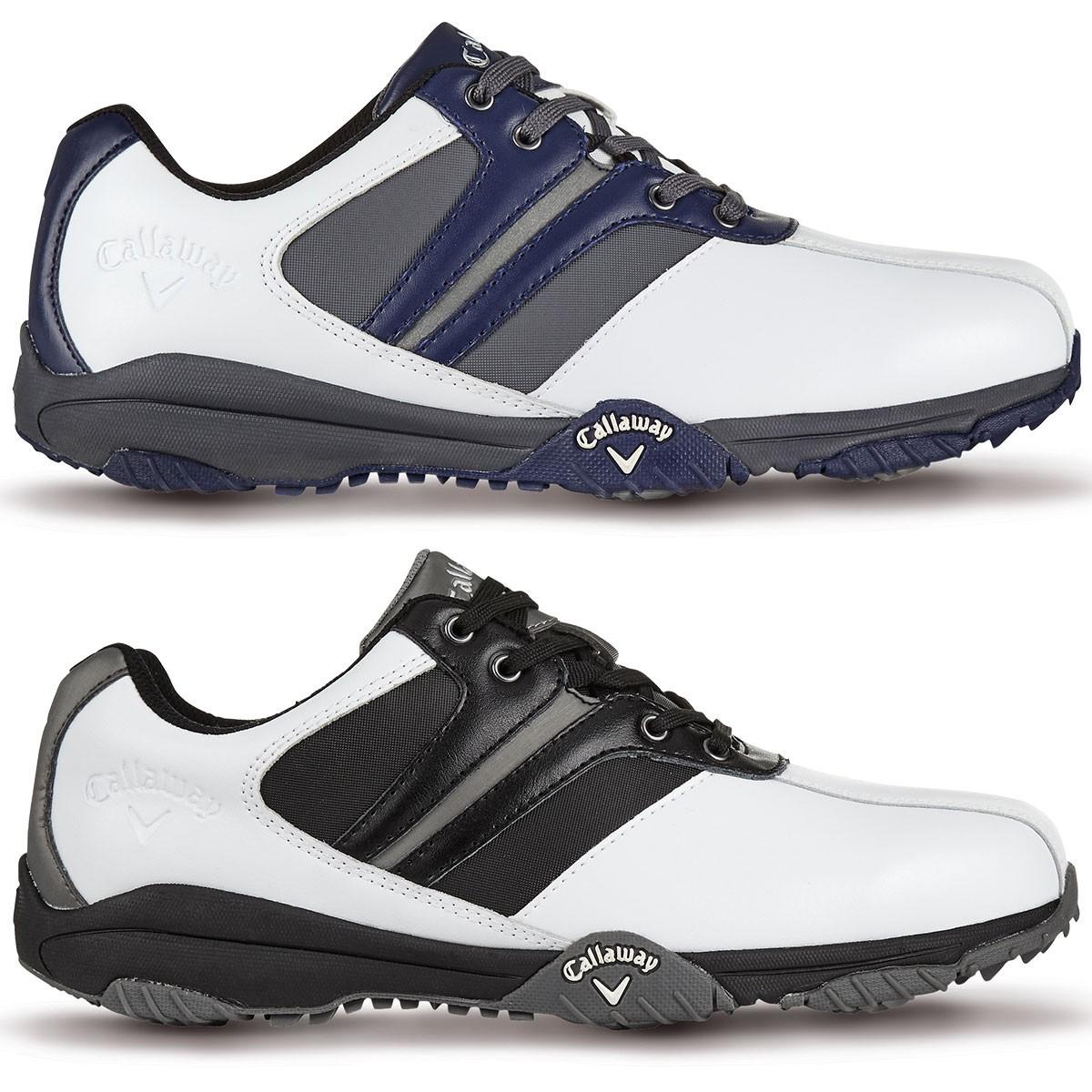 Callaway Golf Shoe Soft Spikes