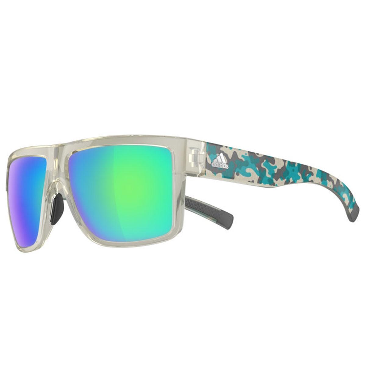 Kaufen Sie Sie Kaufen adidas Gazelle Gläser OFF62% Discounted www.ocsb.pw 1d8215