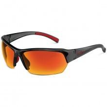 Bolle Ransom Sunglasses Polar TNS Fire Oleo AF - Crystal Grey