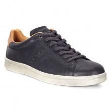 Ecco 2017 Mens Kallum 80s Design Sneaker Shoes