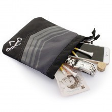 Callaway Golf Sport Valuables Pouch Accessories Bag