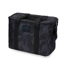 Callaway Golf 2017 Clubhouse Camo Insulated Cooler Bag - Camo