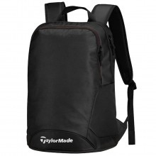 Taylormade Golf 2017 TM Corporate Backpack 3.0 Rucksack Bag - Black