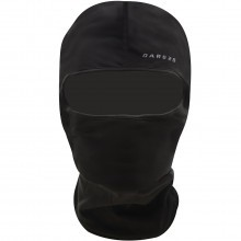 Dare 2b 2016 Unisex Core Stretch Balaclava II