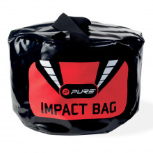 Pure 2 Improve Unisex Golf Practice Impact Training Bag