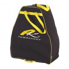PowaKaddy Trolley Travel Cover
