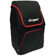 Clicgear Golf Insulated Trolley Cooler Bag Fits All Clicgear Models - Black