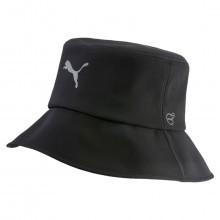 Puma Golf Mens StormCell Bucket Hat