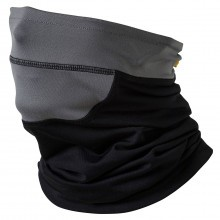 Puma Golf Mens Adjustable Neckwarmer