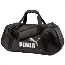 Puma Sport 2016 Active Duffle Bag S Holdall
