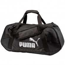 Puma Sport 2016 Active Duffle Bag S Holdall