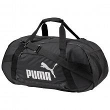 Puma Sport 2016 Active TR Duffle Bag M Holdall