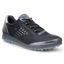 Ecco 2016 Womens Biom Hybrid 2 Golf Shoes