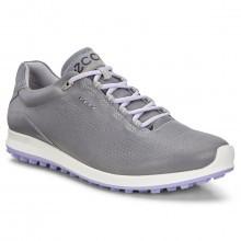 Ecco 2017 Womens Biom Hybrid 2 Golf Shoes