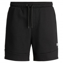 Jack & Jones Mens 2021 Air Sweat Adjustable Drawcord Elasticated Stretch Shorts
