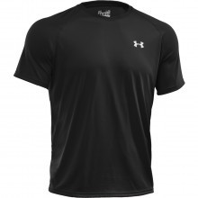 Under Armour 2017 Mens UA Tech SS T Shirt
