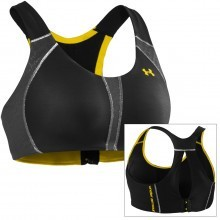 Under Armour Womens Armour Bra - A Cup