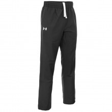 Under Armour 2016 Mens UA Storm Powerhouse Woven Pant Loose Hem Training Bottoms