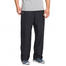 Under Armour 2016 Mens Vital Woven Warm-Up Pant