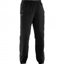Under Armour 2016 Mens Vital Woven Cuffed Warm-Up Pant Bottoms
