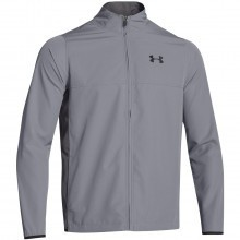 Under Armour 2016 Mens UA Vital Warm Up Jacket