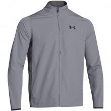 Under Armour Mens UA Vital Warm Up Jacket