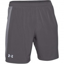 Under Armour 2016 Mens UA Launch 2 in 1 Running Baselayer Shorts