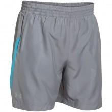 "Under Armour UA Launch Woven 7"" Run Training Shorts"