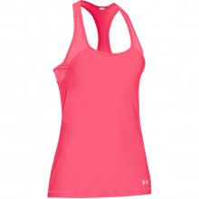 Under Armour Womens UA HeatGear Armour Tank