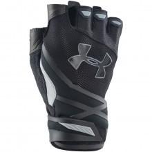 Under Armour Mens UA Resistor Training Gloves