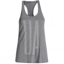 Under Armour Womens Cotton Tri-Blend Sports Vest
