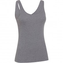 Under Armour Womens UA Double Threat Tank Vest