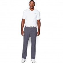 Under Armour 2016 Mens UA Punch Shot Pant Golf Trousers