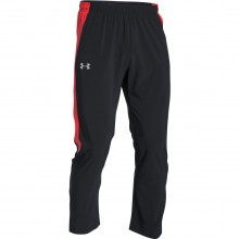 Under Armour 2016 Mens UA Launch Stretch Woven Pant Bottoms