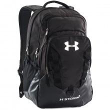 Under Armour UA Recruit Backpack Rucksack
