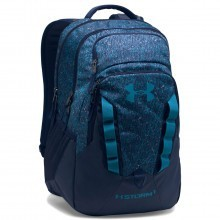 Under Armour UA Recruit Backpack Rucksack
