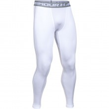 Under Armour Mens ColdGear Armour Compression Legging