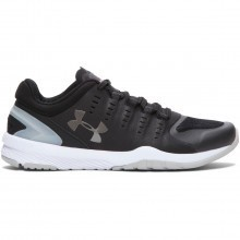 Under Armour 2016 Womens UA Charged Stunner Trainers
