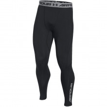 Under Armour Mens UA CoolSwitch Compression Baselayer