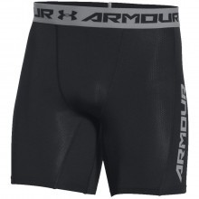 Under Armour Mens UA CoolSwitch Compression Baselayer Shorts