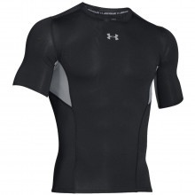 Under Armour Mens CoolSwitch Compression Baselayer