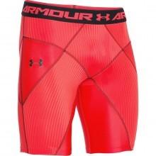Under Armour 2016 Mens UA Armour HeatGear Core Baselayer Shorts