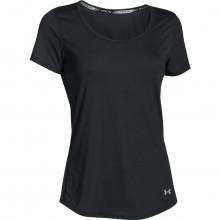 Under Armour 2016 Womens UA Streaker T Shirt