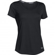 Under Armour 2016 Womens UA Streaker T Shirt