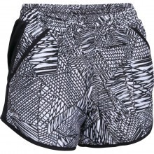 Under Armour Womens UA Fly By Printed Bottoms