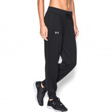 Under Armour 2017 Womens UA Tech Pant Bottoms