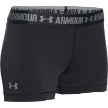 Under Armour 2016 Womens UA HeatGear Armour Shorty