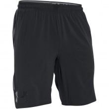 Under Armour Mens UA HeatGear Scope Stretch Woven Shorts