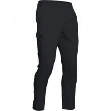 Under Armour Mens UA Hiit Woven Tapered Pant